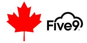 Five9-expands-Canada