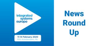 ISE-2020-News-Round-Up