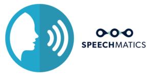 Profitability-CX-Compliance-Speech-Recognition