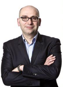 Rami Houbby