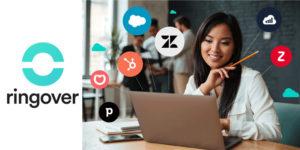 RingOver-Optimising-Sales-Expertise-Information