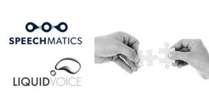 SpeechMatics-Liquid-Voice-GDPR-Partnership