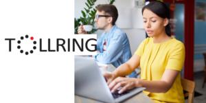 Tollring-Managing-Remote-Teams-Analytics
