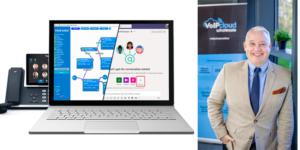 VoIPcloud-Microsoft-Teams