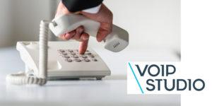 VoiPstudio-Voice-Calls-Important