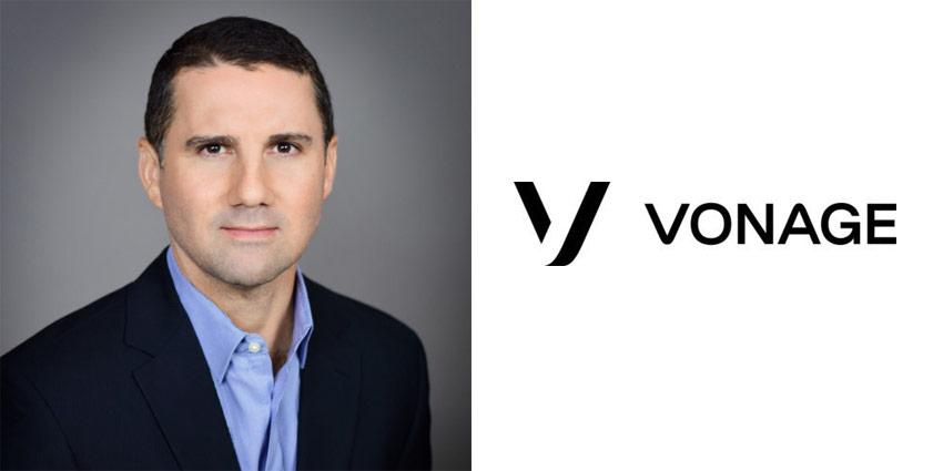 Vonage Introduces New Partner Program
