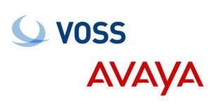 Voss-4-UC-Avaya