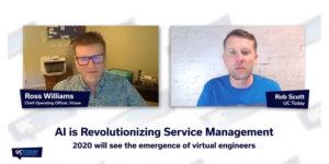 AI-Revolutionizing-Service-Management-Virsae