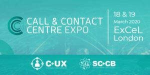 Call-Contact-Centre-Expo