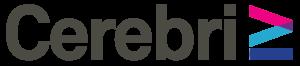 Cerebri AI Logo
