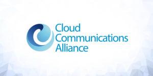 Cloud-Comms-Alliance-London-2020