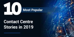 Contact Centre Top 10