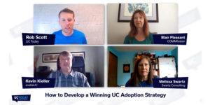 Develop-Winning-UC-Adoption-Strategy