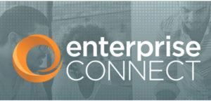 Enterprise-Connect-2020-Awards