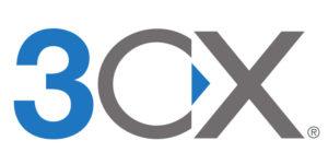 Free-3cx-Three-Years-COVID