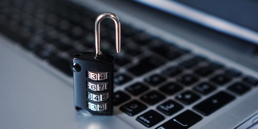 5 Security Tips for Your Business while Homeworking
