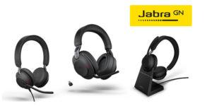 Jabra-Unveils-New-Evolve2-Headset-Range