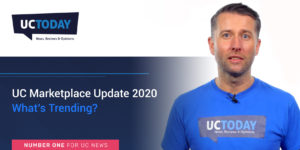 Market Update 2020 – Rob Scott (002)
