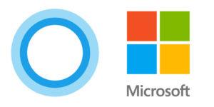 Microsoft-Cortana-Refocused