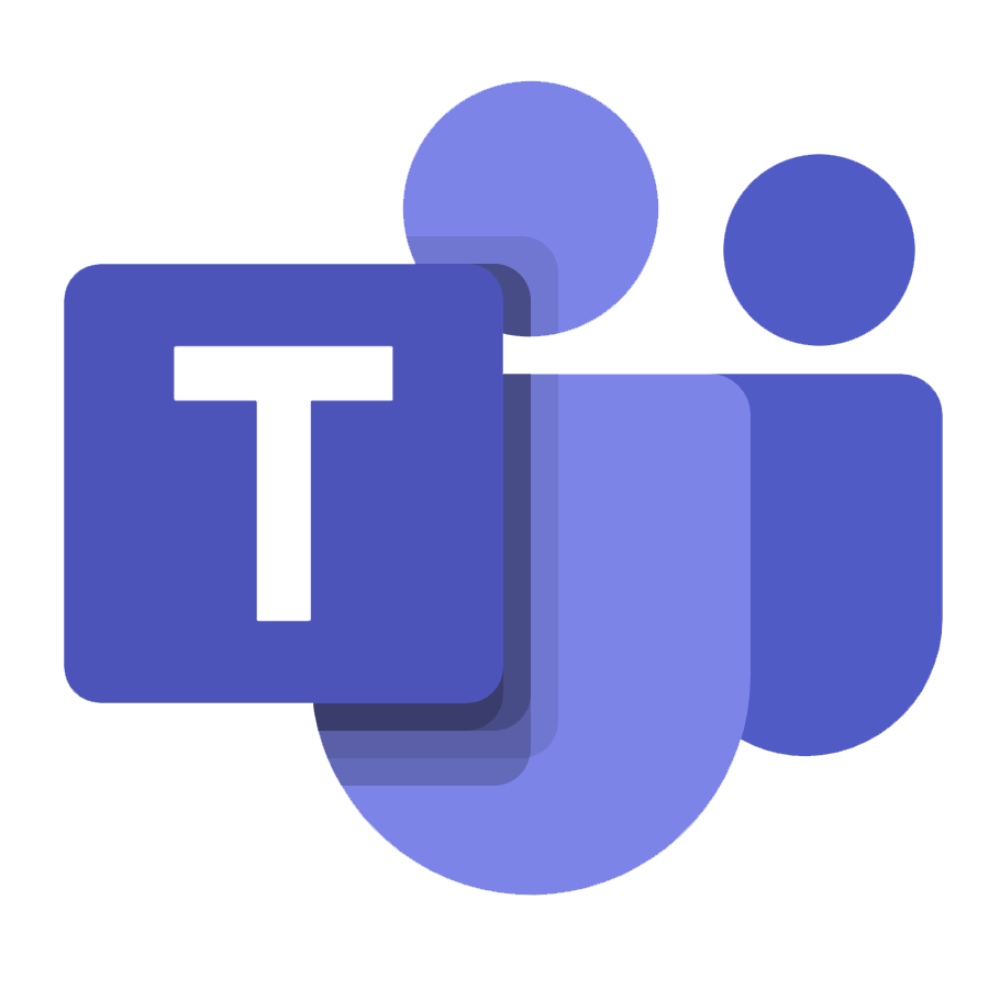 Microsoft Teams and Cortana Updates for March 2020 - UC Today