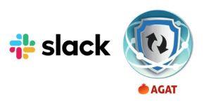 Slack-Agat-Software-Security-Compliance