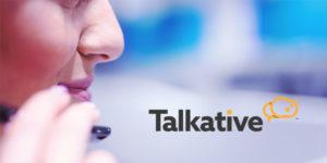 Talkative-4-Ways-Contact-Centre-Blog-efficiency