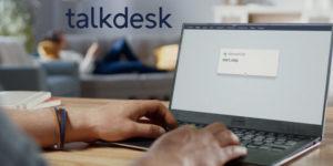 Talkdesk-Studio-Explore