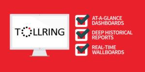 Tollring-Customer-First