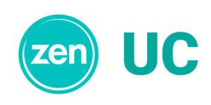 ZEN-Internet-UC-Trends