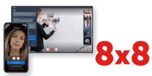 8×8-Video-Meetings-end-end-encryption