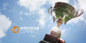 Enterprise-Connect-2020-Award-Winners