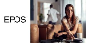Epos-Set-sound-work-home