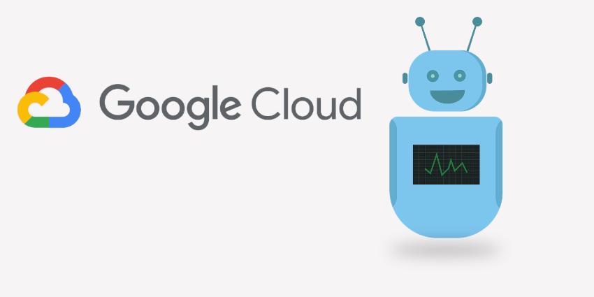 Google Cloud Launches Rapid-Deploy Chatbot