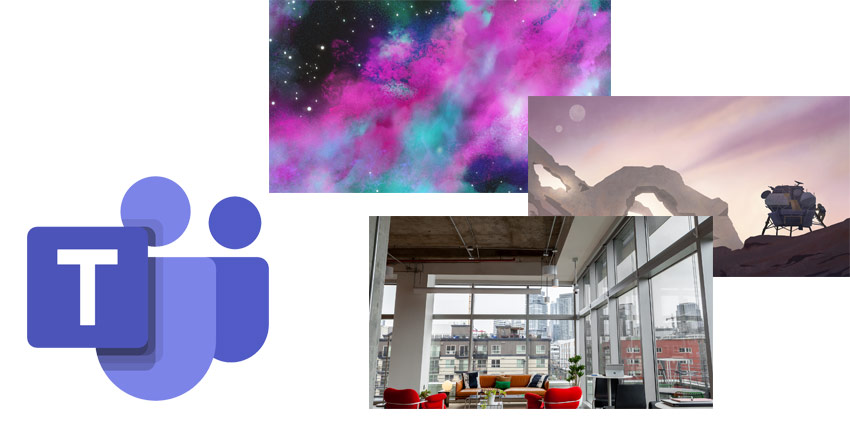 Microsoft-Teams-Backgrounds
