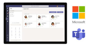 Microsoft-Teams-Business-Voice