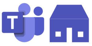 Microsoft-Teams-Home