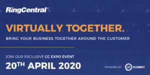 RINGCENTRAL-VIRTUALLY-TOGETHER-REGISTER-03