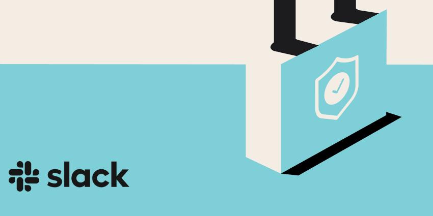 Slack Launches UK Data Residency