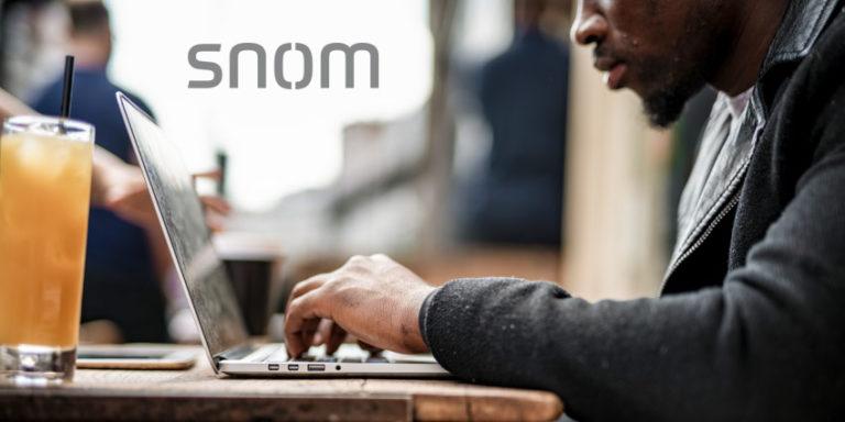 Snom-Remote-Work-COVID-192