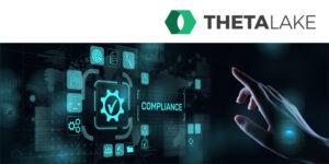Theta-Lake-Compliance-Continuity-Despite-Coronavirus