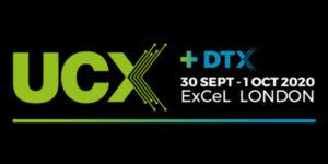 UCEXPO-DTX-Europe-co-locates