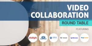Video Collaboration RT