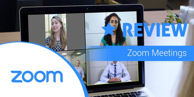 Zoom-Meetings-Review