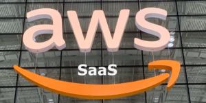 AWS SaaS Partner