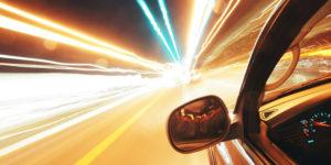 Accelerating-Gig-Economy-Covid19-Enghouse