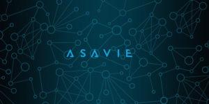 Asavie-SD-WAN-Edge