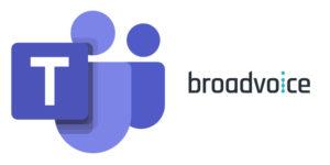 Broadvoice-Delivers-Enterprise-Voice-to-Microsoft-Teams