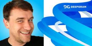 Deepgram-Blog-VCaaS-Add-Value