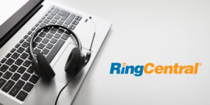 How-Going-Remote-Contact-Centre-RingCentral
