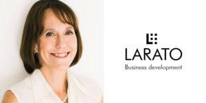 Larato-Coronavirous-Crisis-playbook